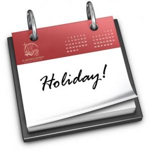 holiday2