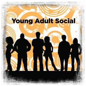 young adult social