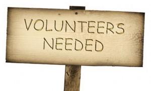 volunteers_needed2
