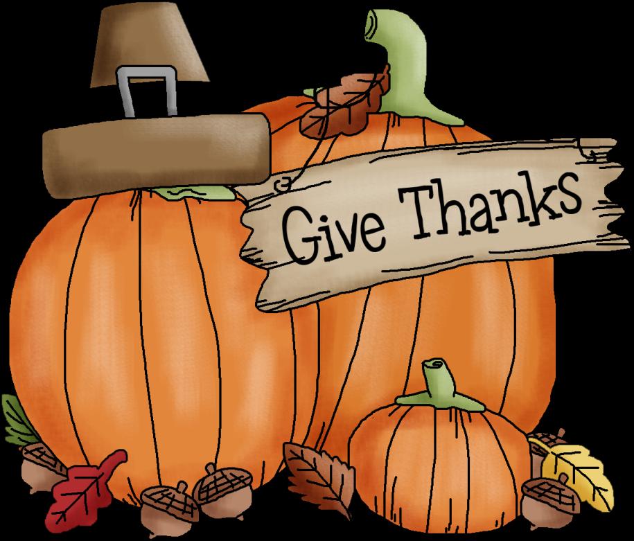 thanksgiving-clip-art-crafts