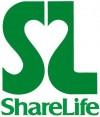sharelifesmall