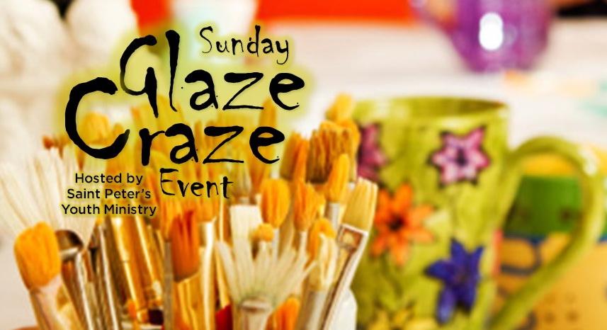 glazeccraze3