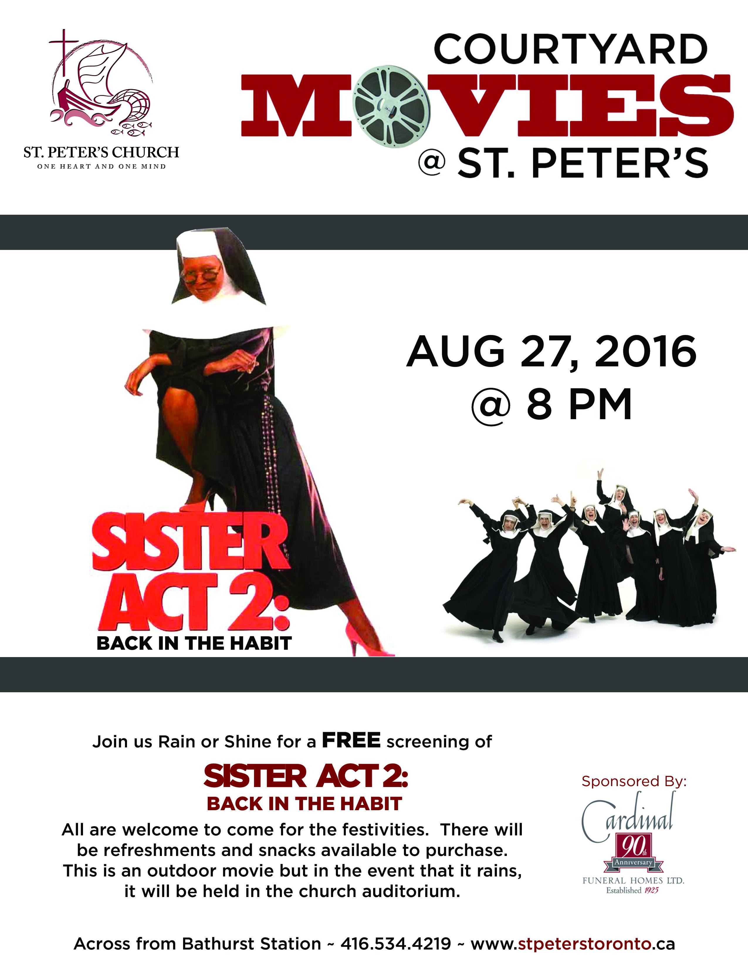 SisterAct2-27Aug16