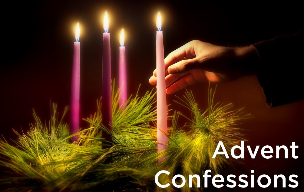 advent3a