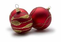 christmas-ball-5-1416261