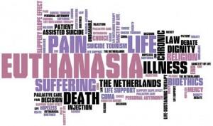 euthanasia1