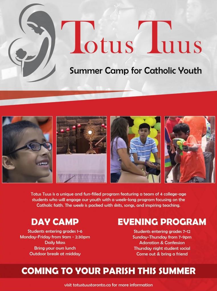 Totus-Tuus-Summer-Camp