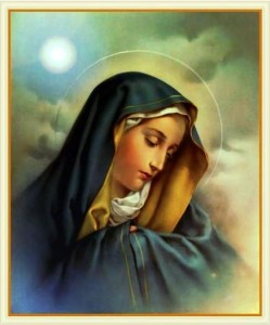 virgin-mary-5