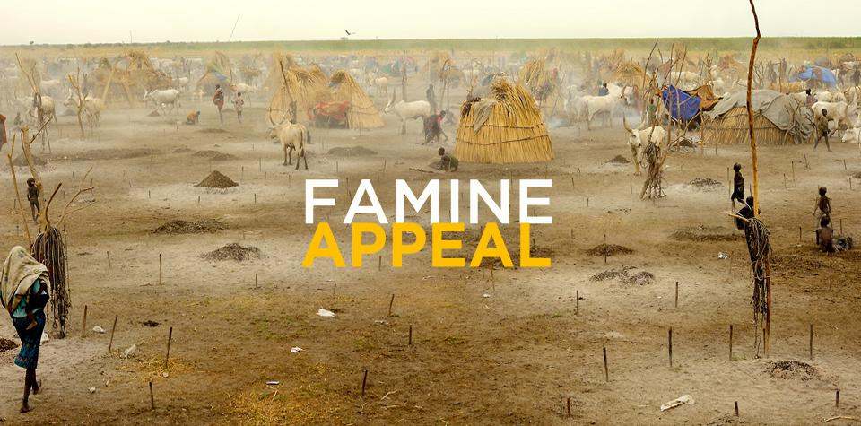 famineappeal_0