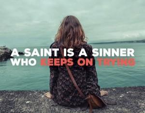 saint sinner1