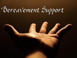 bereavement-support